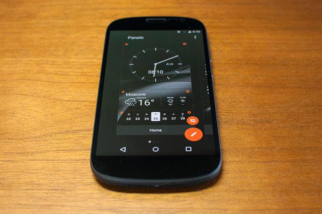 Yota-Phone-2-10.jpg