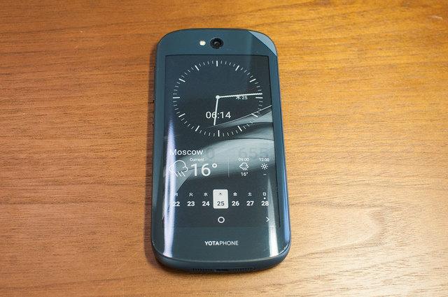 Yota-Phone-2-11.jpg