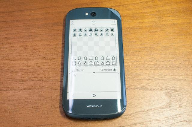 Yota-Phone-2-14.jpg