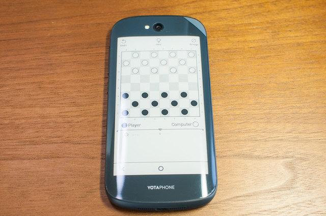 Yota-Phone-2-15.jpg