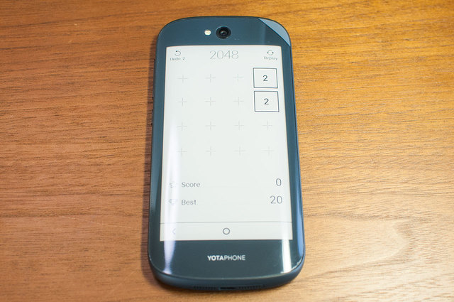 Yota-Phone-2-16.jpg