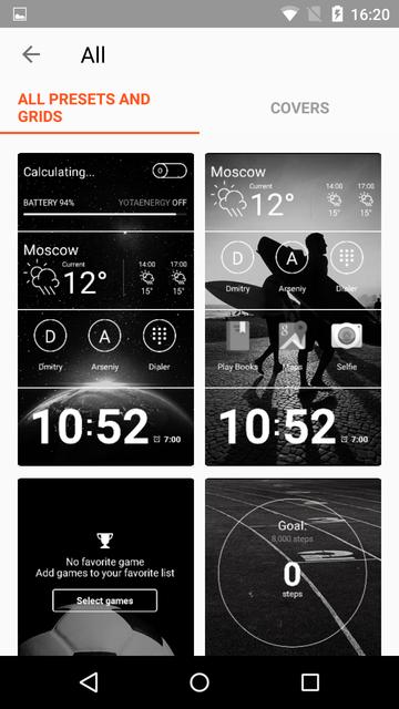 Yota Phone 2 Screen-13.png