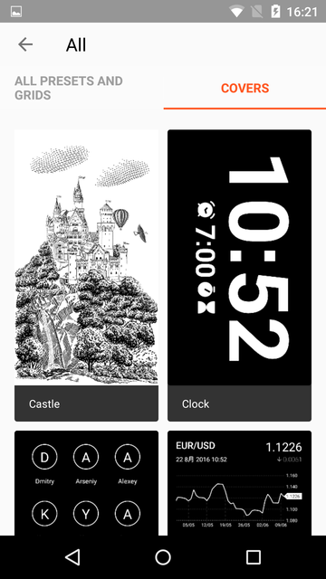Yota Phone 2 Screen-14.png