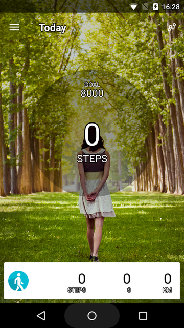 Yota Phone 2 Screen-24.png