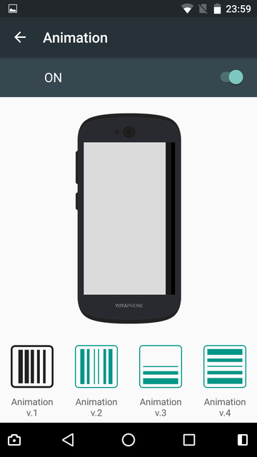 YotaPhone2 Android6-13.png