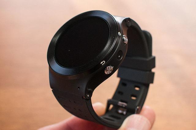 ZGPAX-S99-03.jpg