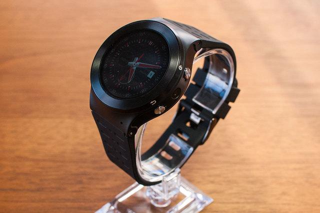 ZGPAX-S99-09.jpg