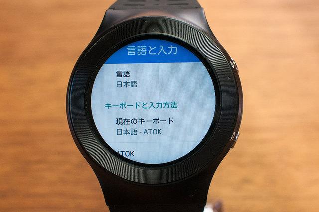 ZGPAX-S99-20.jpg