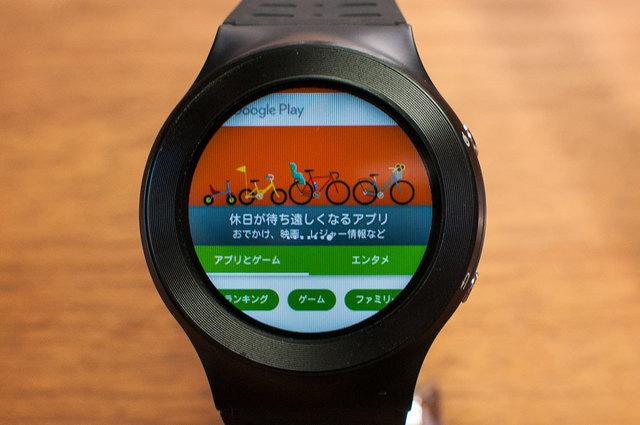 ZGPAX-S99-26.jpg