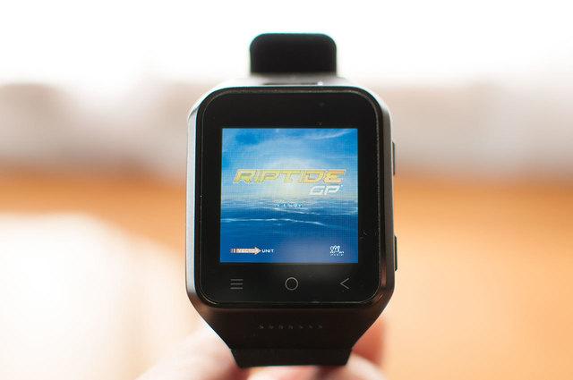 ZGPAX S8-12.jpg