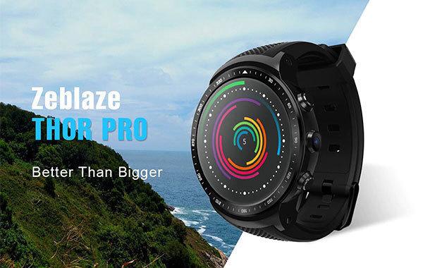 Zeblaze-THOR-PRO-02.jpg