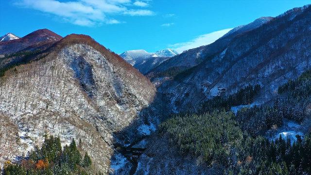 aerialviewofmavic2pro01.jpg