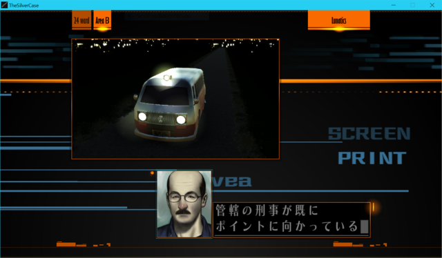 iWork10 Screen-10.PNG
