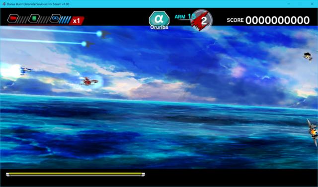 iWork10 Screen-11.PNG