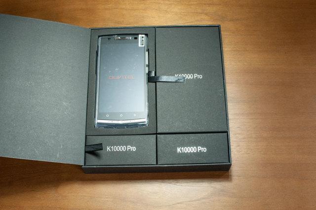 OUKITEL-K10000-Pro-01.jpg