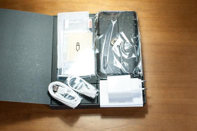 OUKITEL-K10000-Pro-03.jpg