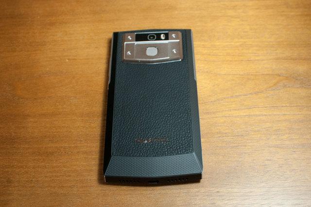 OUKITEL-K10000-Pro-06.jpg