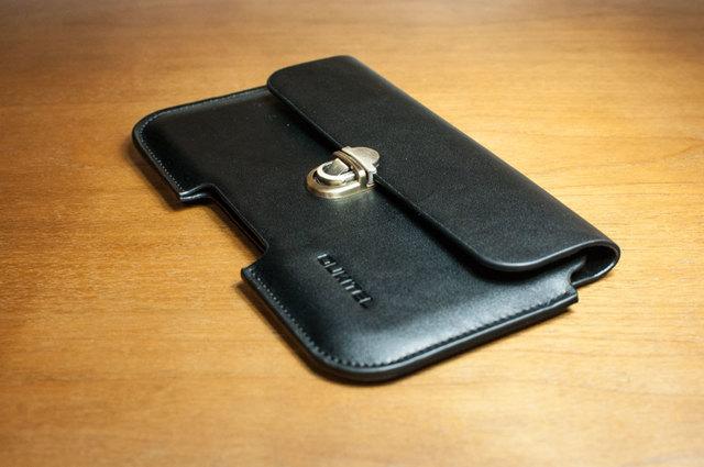 OUKITEL-K10000-Pro-12.jpg