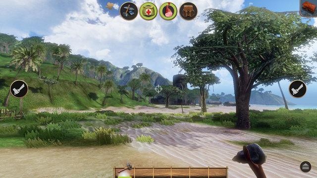 OUKITEL-K10000-Pro-Screen22.jpg
