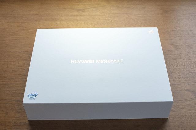 MateBook-E-01.jpg