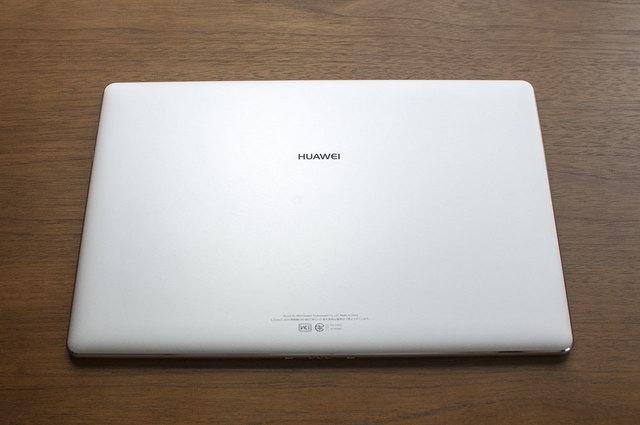 MateBook-E-09.jpg