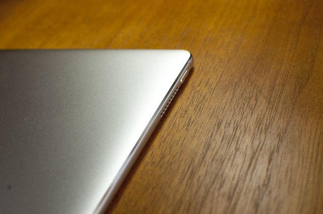 MateBook-E-10.jpg