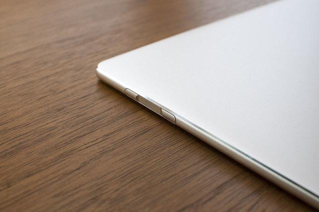 MateBook-E-12.jpg