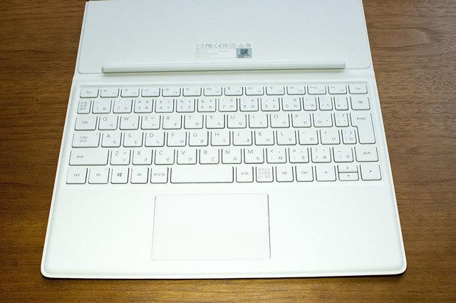 MateBook-E-15.jpg