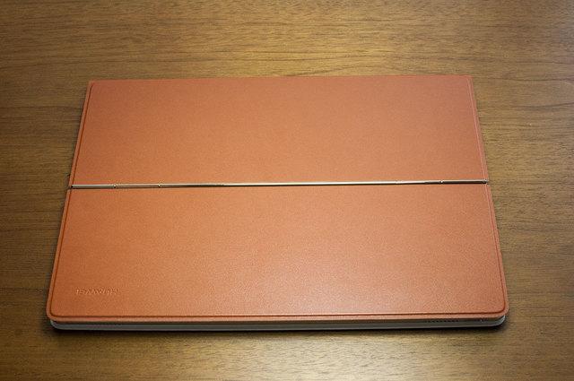 MateBook-E-17.jpg