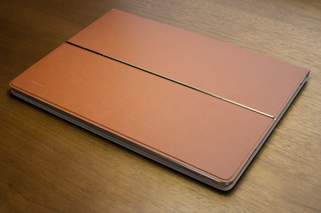 MateBook-E-18.jpg