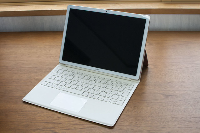 MateBook-E-19.jpg