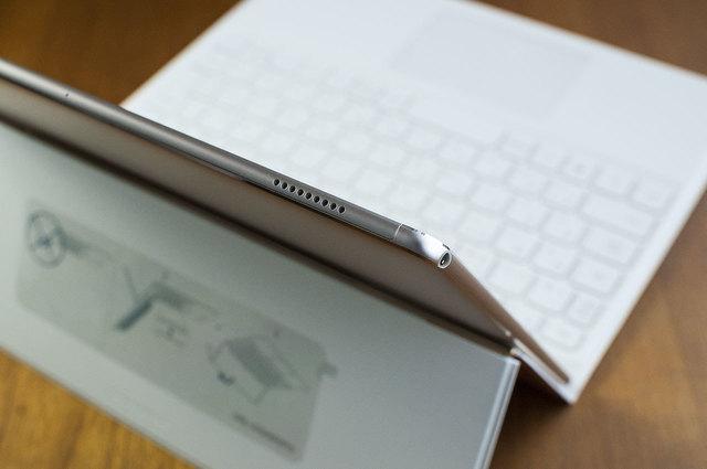 MateBook-E-23.jpg
