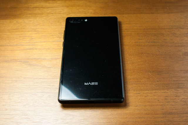 MAZE-Alpha-09.jpg