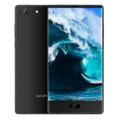 MAZE-Alpha-6GB.jpg