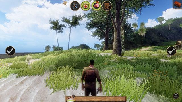 MAZE-Alpha-Screen17.jpg