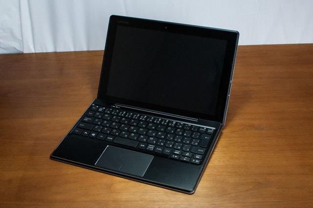 Miix-310-06.jpg