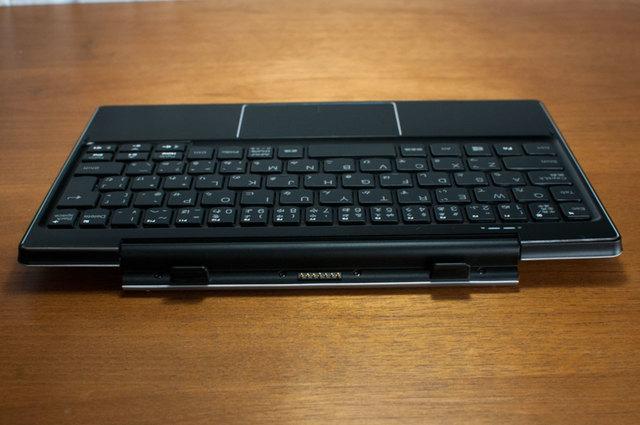Miix-310-16.jpg