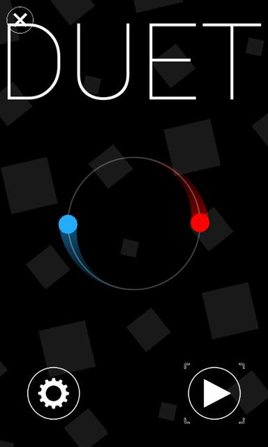 Mode1 Retro-Screen29.png