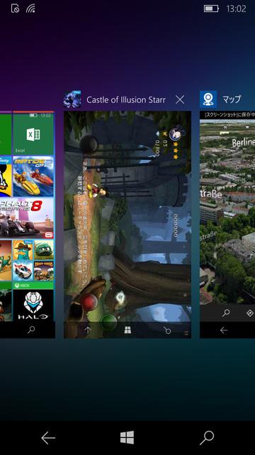 NuAnsNeo-Screen07.jpg