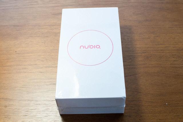 Nubia-Z17-Mini-01.jpg