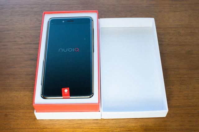 Nubia-Z17-Mini-02.jpg