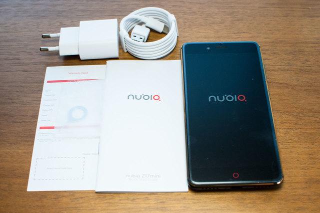 Nubia-Z17-Mini-03.jpg
