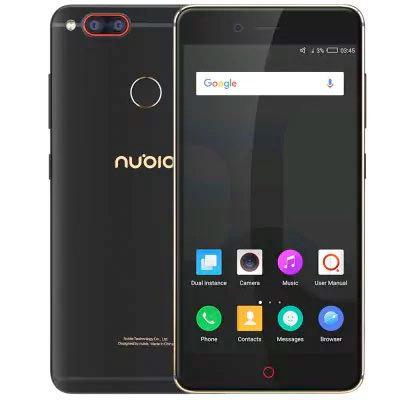 Nubia-Z17-mini.jpg