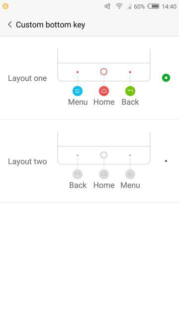Nubia Z17 Mini-Screen21.jpg