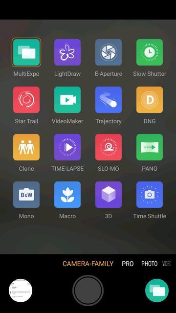 Nubia Z17 Mini-Screen44.jpg