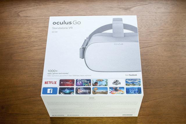 Oculus-GO-01.jpg