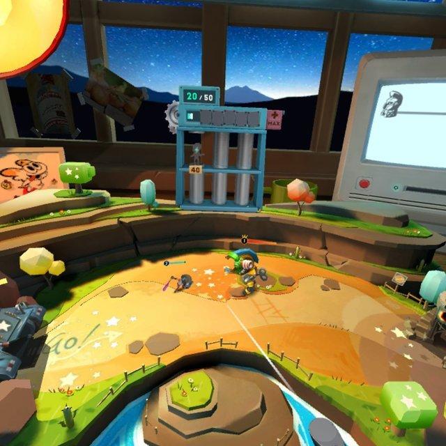 Oculus GO Game31.jpg