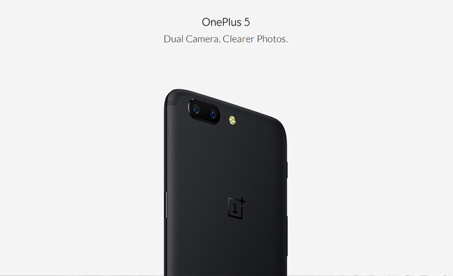 OnePlus 5-01.jpg