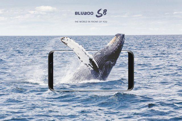 Bluboo S8-01.jpg