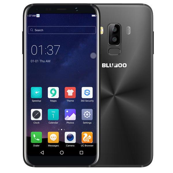 Bluboo S8.jpg